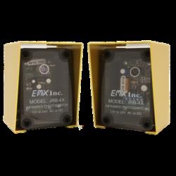 EMX IRB-4X