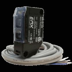 NIR-50-325