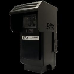 EMX IRB-RET