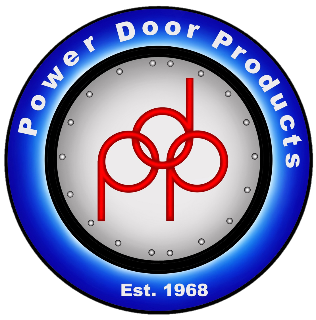 Power Door Products 2019 Sales and Tech Convention