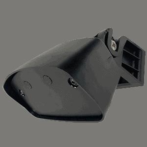 EMX Raven Microwave Motion Detector