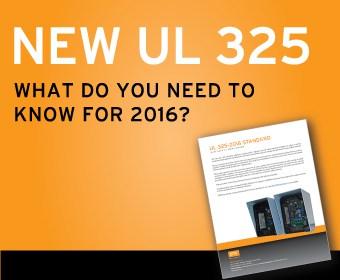 UL325-PopUp-1